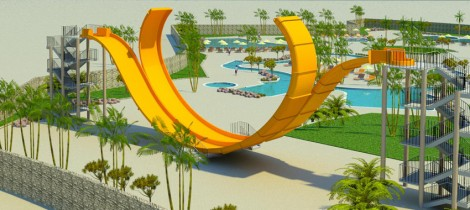 D-Wave Slide