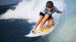 Surfstream