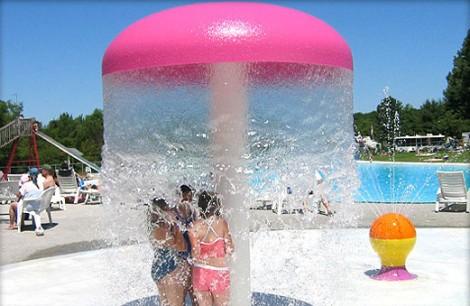 Aquabrella
