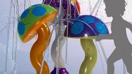 Aquacaps trio