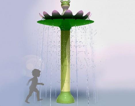 Aqualily