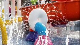Aqualoop