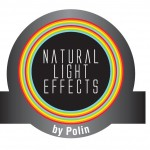 natural light effects