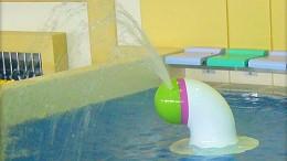 Aquapip