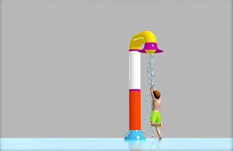 Aquaspray