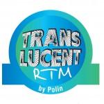 translucent RTM logo
